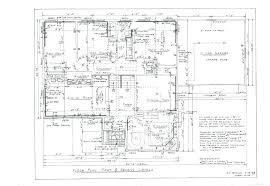 split level floor plans kitchen designs for split level homes floor plan 3 story split level house plans luxury shining split level house plans with garage