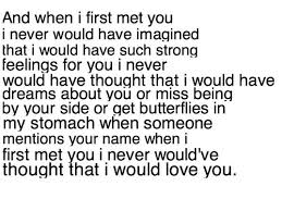 I Love You Baby Quotes Magnificent I Love You Babe Quotes Love My Baby Quotes Tumblr Image Quotes At