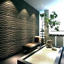 pvc wall panels ideas wall panels designs living room wall panels bedroom wall panels wall panel