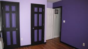 girl bedroom ideas zebra purple. Purple Zebra Bedroom Bedrooms And On Pinterest. Free Kitchen Design Online. Painting Walls Black Home Decor Girl Ideas U