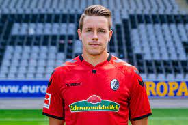 100% of energy used by sc freiburg comes from renewable sources. Arminia Bielefeld Vs Sc Freiburg 12 12 2020 Bundesliga Soccer Picks Prediction And Preview