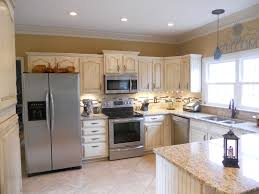 Country Kitchens On A Budget Kitchen Country Kitchen Ideas On A Budget Deep Fryers Bakeware