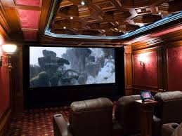 basement home theater room. 140 best home theaters \u0026 media rooms images on pinterest | game room, cinema room and theatre basement theater
