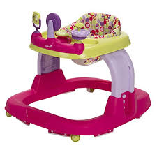 Best Baby Walkers 2018 – Buyer's Guide and Reviews
