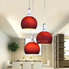 paxton pendant light impressive 3 light pendant light fixture affordable purple glass shade base 3 paxton pendant light