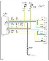 saturn wiring diagram simple wiring diagram site saturn wiring diagrams wiring diagrams best saturn race car saturn wiring diagram