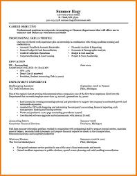 Cover Letter Samples Resume Awesome Resume Samples Management