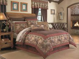 bedroom rustic bedding sets unique furniture rustic quilt bedding sets engaging modern king 26 modern