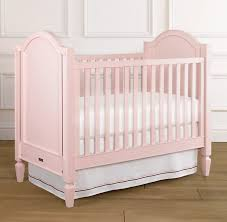 pink nursery furniture. Nursery Pink Furniture