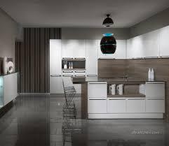 Readymade Kitchen Cabinets Kitchen Cabinet Ready Made Kitchen Cabinet Design Kitchen Cabinet