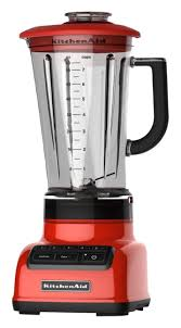 Small Red Kitchen Appliances 27 Of The Best Kitchen Appliances You Can Get On Amazon