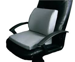 crazy office chairs. Fancy Desk Chairs With Ar Support On Office Chair For Sale Computer Crazy . O