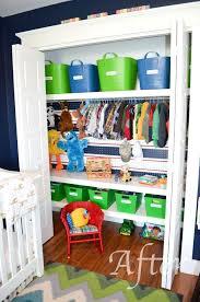 kids closet organizer system. Modren Kids Kids Closet Organizers Precious Children Organizer With Additional  Home Decorating Ideas   With Kids Closet Organizer System A