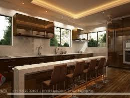 ultra modern interiors. Interior Walkthrough, Interior, 3d Ultra Modern Interiors 3