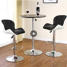 Best Offers adjustable footrest <b>bar stool</b> brands and get free shipping ...