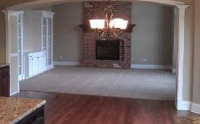 carpet and flooring. carpet and flooring g
