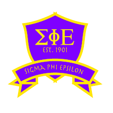 Design Sorority Logo Entry 10 By Ashleyking05 For Top 10 Fraternity And Sorority
