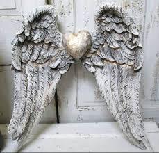 wings wall art save angel wings wall art angel wings wall art liverpool