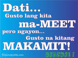 love quotes tagalog #55444, Quotes | Colorful Pictures