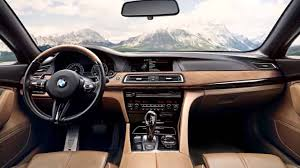 2015 New BMW 8 Series Preview @ Pininfarina Gran Lusso Coupe ...