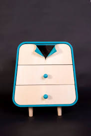 whimsy furniture. whimsy furniture unbutton collection inspired by pin up models a e