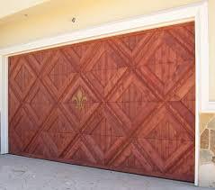 dalton garage doorsDoor garage  Wooden Garage Doors Garage Door Companies Near Me