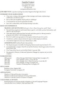 Homey Ideas Student Resume Example       Best Ideas About Resume On  Pinterest
