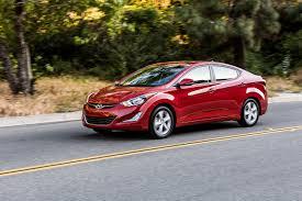 hyundai elantra 2016 red. Simple Red 2016 Hyundai Elantra 27  162 Intended Elantra Red 6