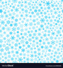 Light Blue Pattern Cool Decoration