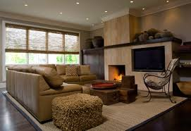 Chicago Interior Design School Interior Awesome Home Furniture - Home design school