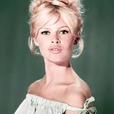 1960 brigitte bardot
