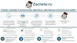 clickpay сервис приема платежей каталог партнерских  zachete ru помощь в выполнении учебных работ Зачет ру заказать реферат