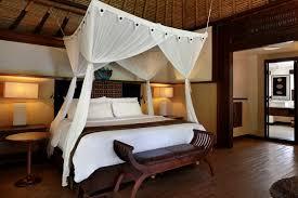 Novotel Nusa Dua 2 Bedroom Suite Novotel Lombok Resort Villas Best Price Guaranteed Bali