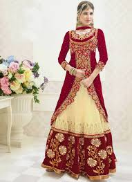 Fashion Design Clothes In Pakistan Latest Fashion Style