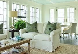 benjamin moore palladian blue ceiling linen white walls ceiling paint colors