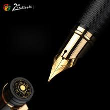 Popular Picasso <b>Pimio</b> Fountain Pen-Buy Cheap Picasso <b>Pimio</b> ...