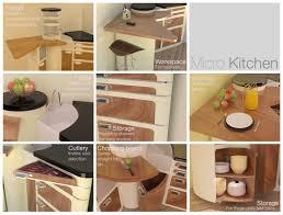 Small Picture Micro Kitchen Home Design Ideas