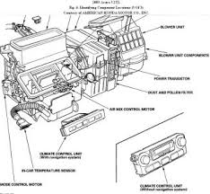 2000 acura tl engine diagram 2000 wiring diagrams