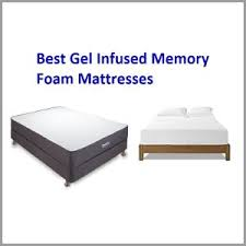 memory foam mattress brands. Beautiful Brands Marvelous Best Memory Foam Mattress Brand About Remodel Stylish Home  Ideas 87 With In Brands