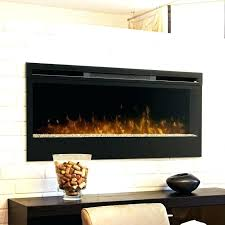 electric fireplace wall inserts electric fireplace wall inserts electric fireplace wall mount inserts