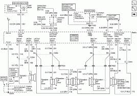2004 chevy silverado stereo wiring diagram the proprietary 2004 Chevy Silverado Wiring Harness Diagram 2004 chevy silverado stereo wiring diagram the proprietary painless solution a special series for those 2004 chevy silverado wiring diagram