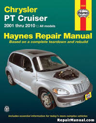 pt cruiser wiring schematic wirdig 2004 pt cruiser engine diagram on wiring diagram for 2001 pt cruiser