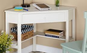 trendy custom built home office furniture. Full Size Of Desk:custom Computer Desk Beautiful Custom Scecretary Washington Cherry Stain Trendy Built Home Office Furniture