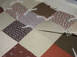 9 best Quilts images on Pinterest   Quilting ideas, Sewing crafts ... & 9 best Quilts images on Pinterest   Quilting ideas, Sewing crafts and  Sewing ideas Adamdwight.com