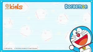 Doremon Tiếng Việt - [S8] Doraemon Tập 368 - Kho Báu Đảo Đầu Lâu - Hoạt Hình  Tiếng Việt