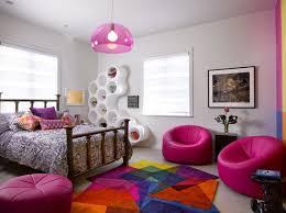 bedroom fun. Teen Bedroom Decor Fun A