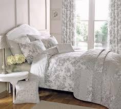 malton bedding set in slate  free uk delivery  terrys fabrics