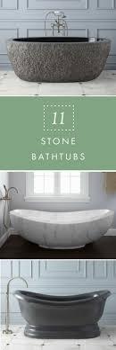 home decor stone bathtub canada airstone bathroom wall bathtubs 800x1330 custom forest tub s ston is