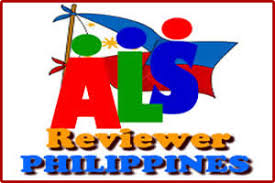 als reviewer