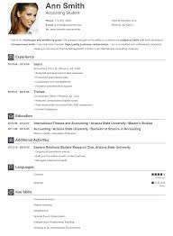 Make Your Resume Online For Free Resume Online Unforgettable Template Services Australia Format For 9